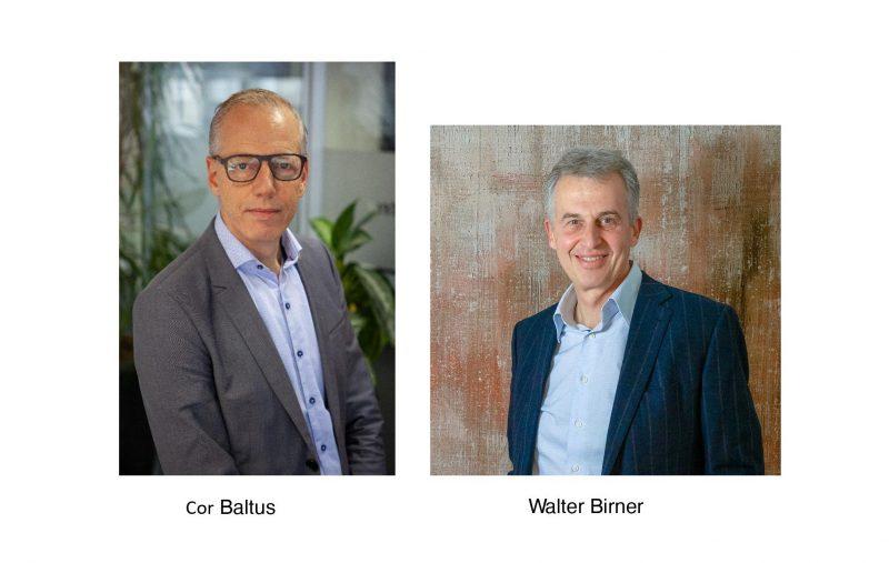 FIGIEFA: eletto il nuovo Board of Directors e Board Member