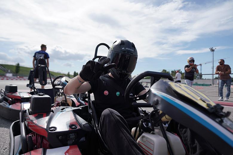 Demonizzazione diesel frena mercato dell'auto UE