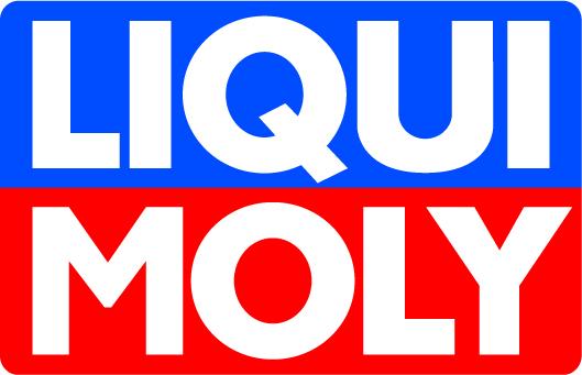 Parts Aftermarket Congress 2019: tra gli sponsor anche lo specialista tedesco di lubrificanti e additivi Liqui Moly