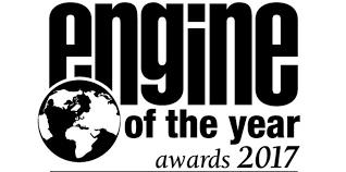 Filtro Sogefi sul motore dell'anno 2017