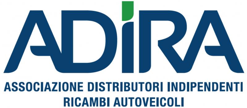 ADIRA ha un nuovo socio: CDR Srl di Torino