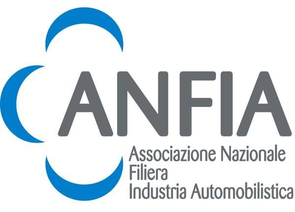 ANFIA: nominati i coordinatori della Sezione Motorsport