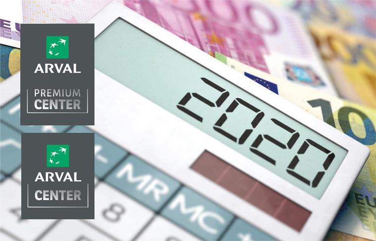 Incentivi post-Covid: nel webinar Arval gli strumenti per orientarsi