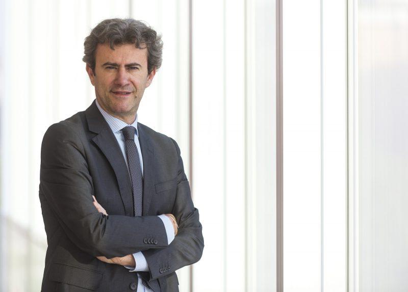 "Transizione  energetica ""Fit for 55"": l'intervista al Direttore di ANFIA Gianmarco Giorda"