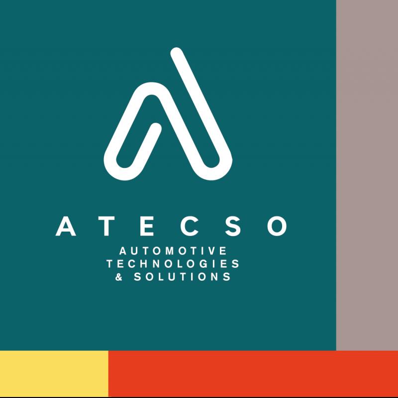 Nasce ATECSO, nuova realtà della distribuzione aftermarket