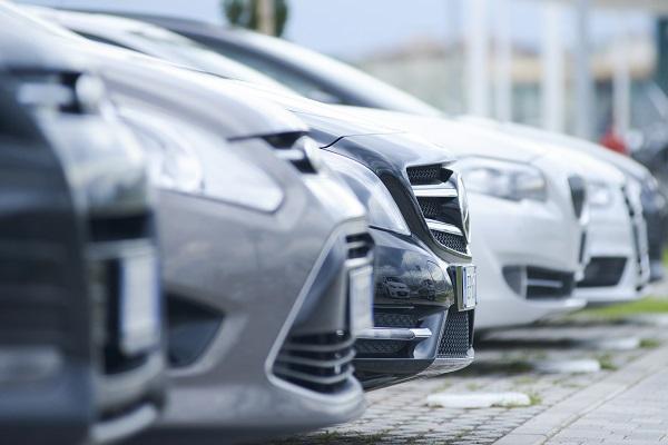 Arval Mid Term festeggia 2 anni e 4.000 veicoli