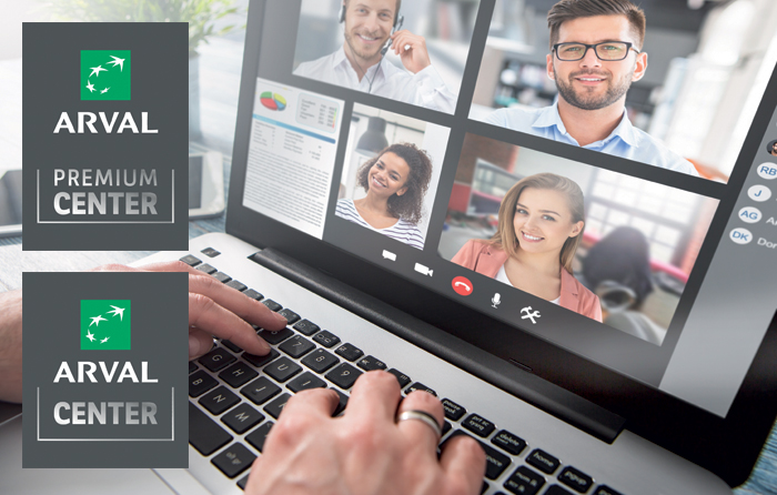 Arval: Formazione strategica per il Network Preferenziale