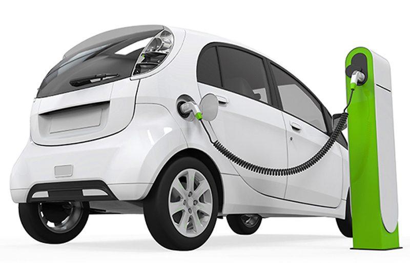 Nuova mobilità, nuove sfide per tutto il mercato