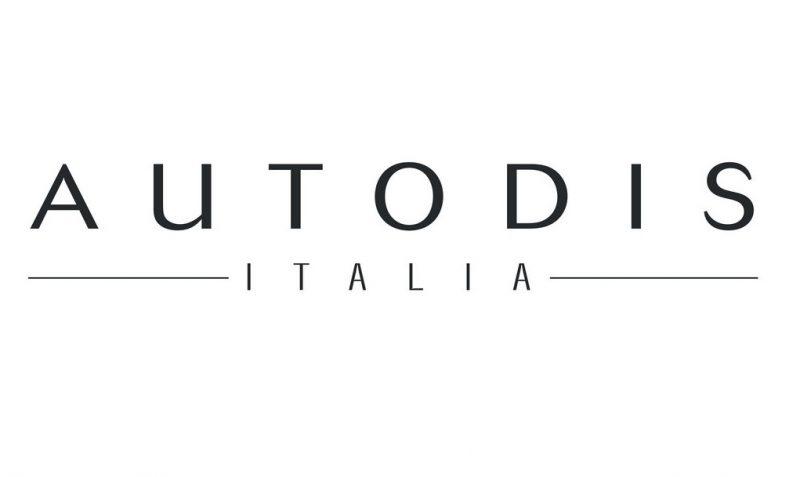 Autodis Italia Holding completa l'acquisizione di Sarco S.r.l.