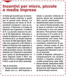 Incentivi_imprese