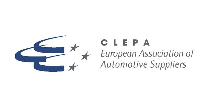 Piano d'azione congiunto per la ripartenza dell'automotive  #iostoconlafilieraautomotive