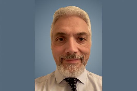 Metelli: Carminati è il nuovo Business Development Manager