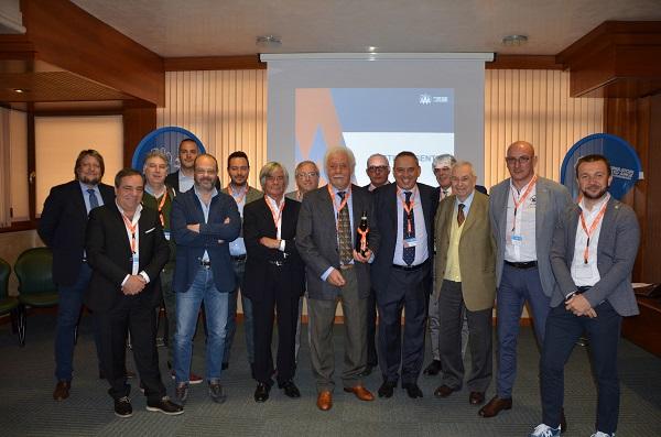 Batterie: convention della rete vendita Accumulatori Alto Adige