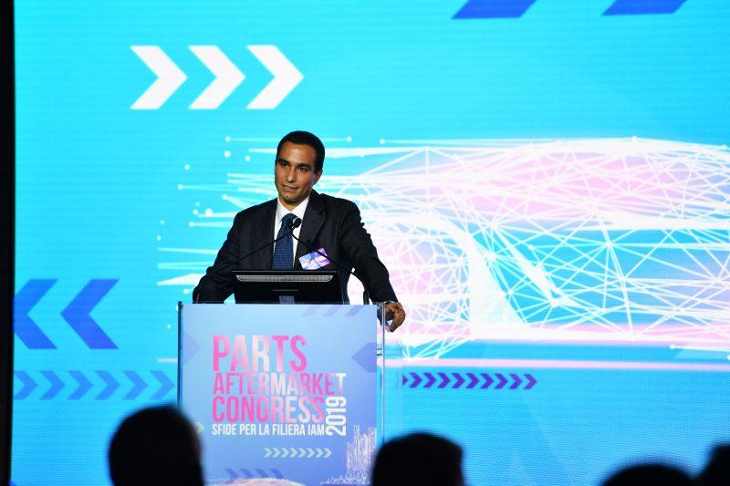 Nuova mobilità: trend, protagonisti e sfide per la filiera