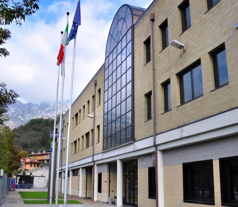 Saleri acquisisce il marchio RUVILLE e l'azienda C.D.C. S.r.l.