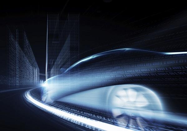 TecAlliance ad Automechanika 2018 con importanti novità e innovazioni