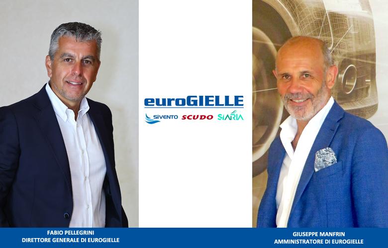 EuroGIELLE: i filtri abitacolo Made in Italy