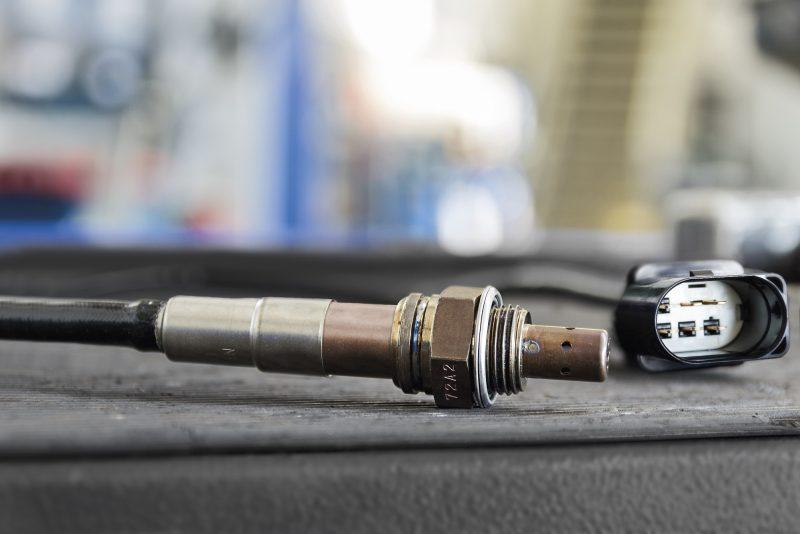 NGK standardizza la gamma sensori ossigeno – sonde Lambda