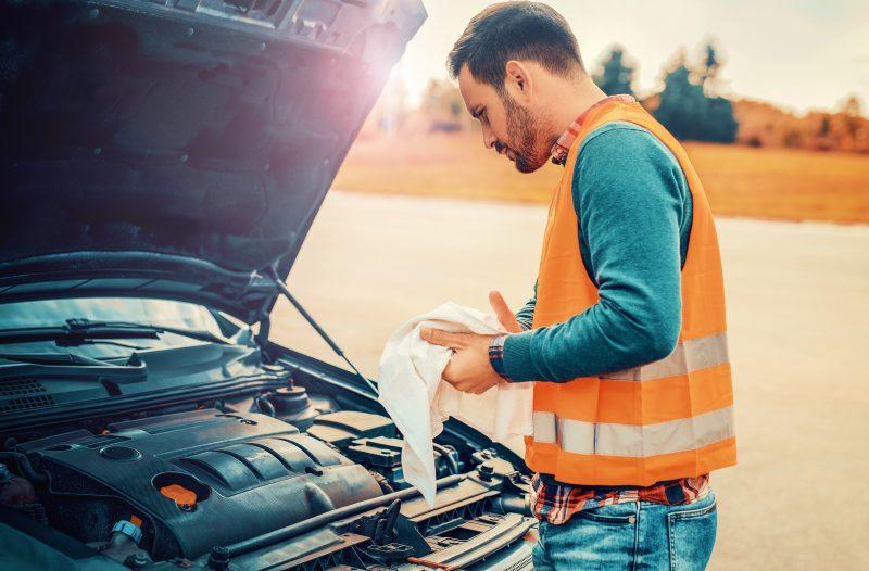 Perché le batterie delle auto soffrono il caldo