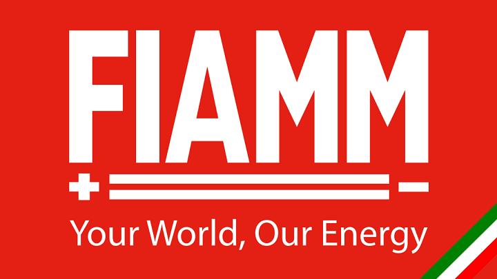 Emergenza Coronavirus: prosegue il supporto di FIAMM alla filiera di riparazione e distribuzione ricambi  #iostoconlafilieraautomotive