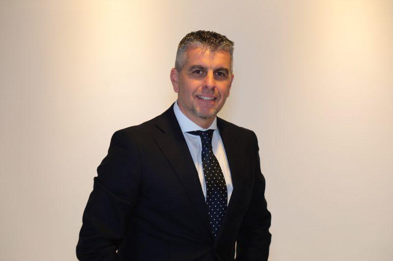 Groupauto Italia nomina il Direttore Commerciale