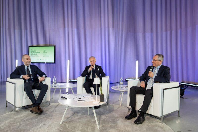 Filiera Automotive: ANFIA, FEDERAUTO, UNRAE chiedono al Governo misure per favorire la sostenibilità ambientale ed economica