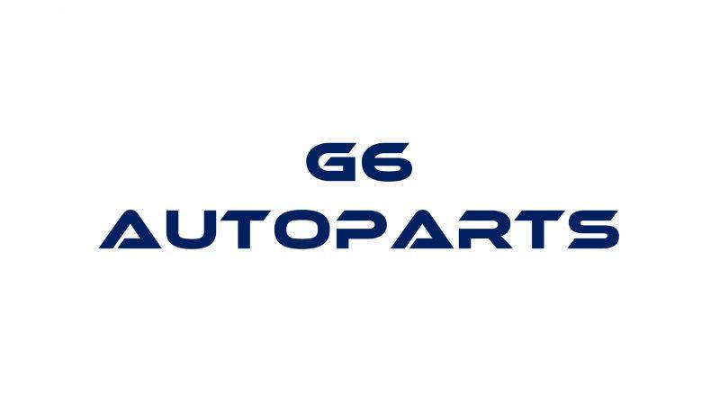 Dall'unione di sei ricambisti nasce G6 Autoparts