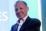 Hellmich è il nuovo presidente di Groupauto International