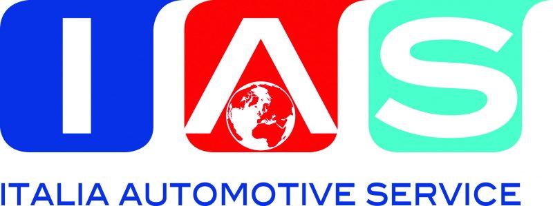 Flotte: nuova collaborazione tra IAS e Autovia Car Rental
