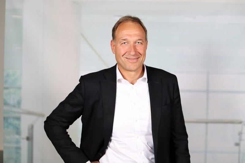 LKQ: cambio della guardia nel management europeo