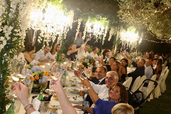 Ottava convention Autocom ai Giardini Naxos