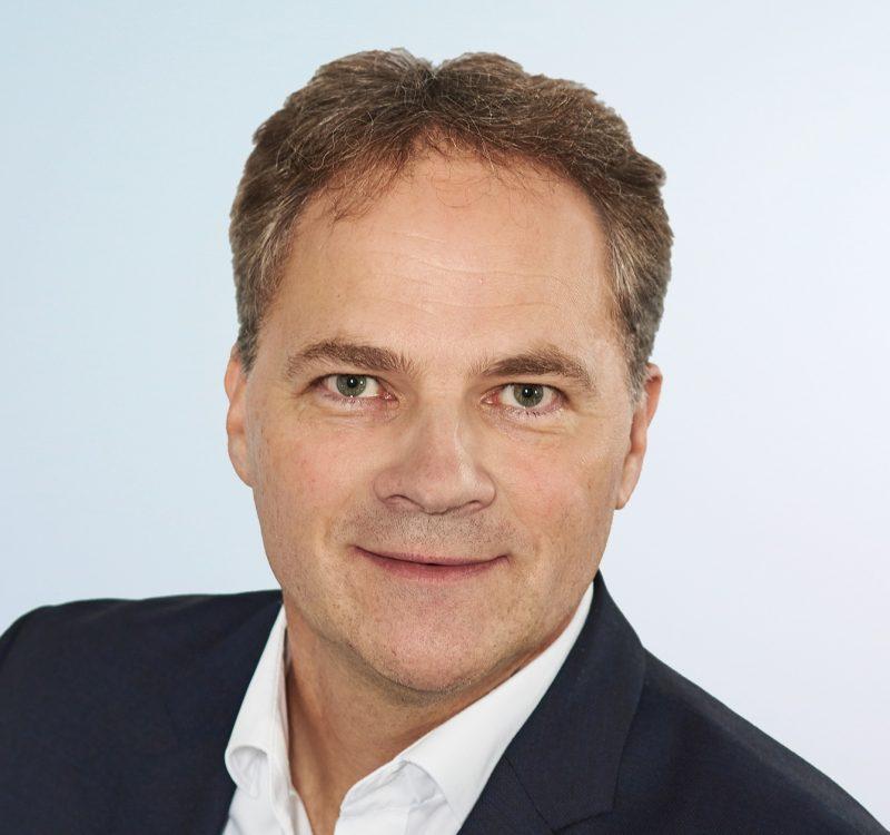 NGK: nuovo Direttore Marketing Aftermarket EMEA