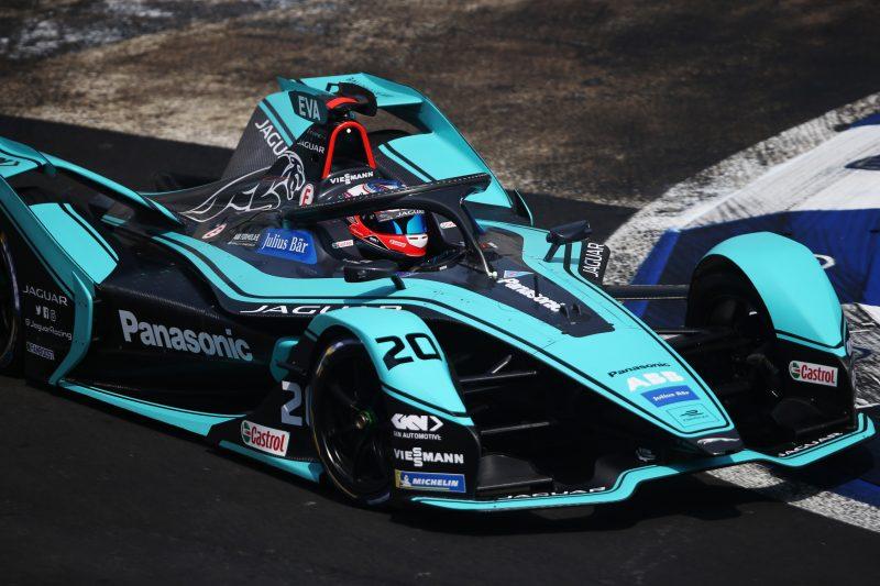 Jagurar Racing e Castrol: partnership rinnovata