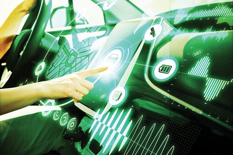 Johnson Controls presenta ad Automechanika una nuova generazione di servizi per le officine
