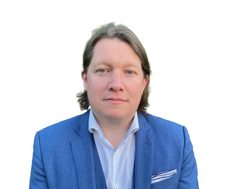 Wolf Lubricants: Jonathan Delalu nominato Direttore vendite per l'Europa occidentale