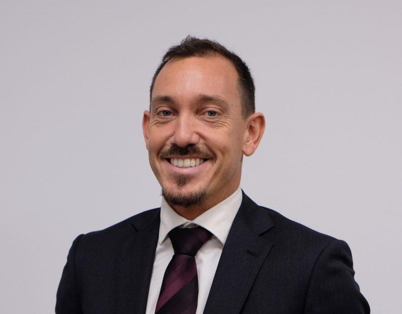 KYB rafforza la squadra italiana dell' aftermarket