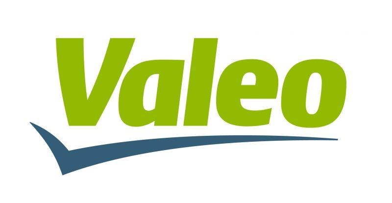VALEO: programma corsi webinar di marzo