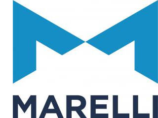 Accordo MARELLI – Organizzazioni Sindacali per la ripresa produttiva in sicurezza #iostoconlafilieraautomotive