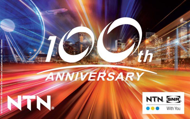 NTN-SNR nel cuore del motore con 3000 riferimenti di distribuzione