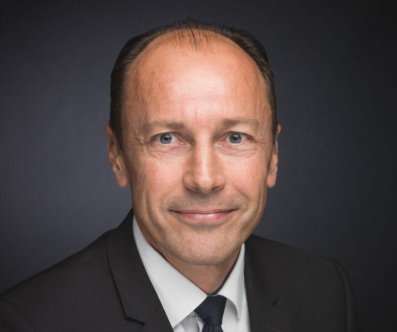 NTN-SNR: nuovo vice presidente automotive aftermarket