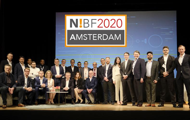 Nexus 2020: innovazione e senso di comunità