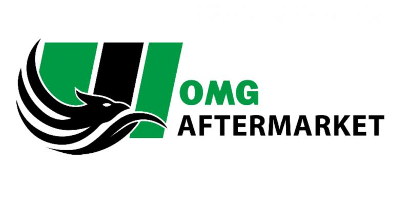 Coppe olio OMG: eccellenza italiana