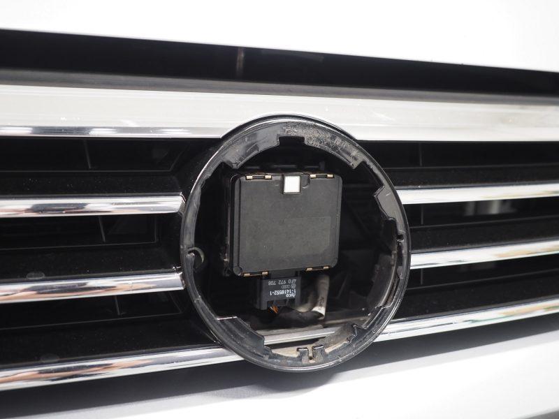 Radar auto e LiDAR: come funziona la tecnologia dietro la guida autonoma
