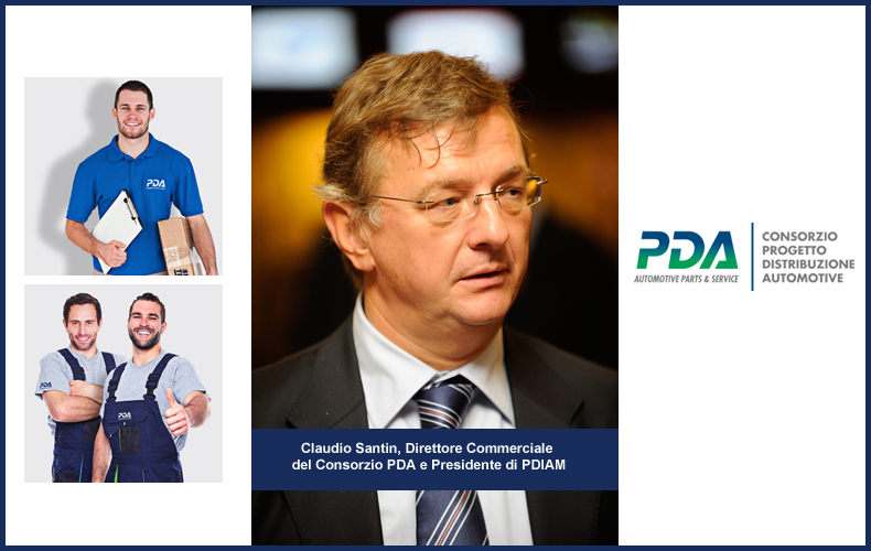Consorzio PDA: il tempo delle scelte