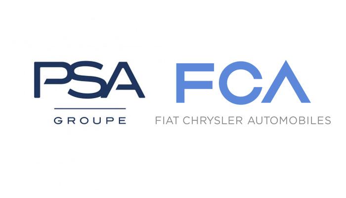 Fusione PSA-FCA: assestamenti in corso sul fronte francese