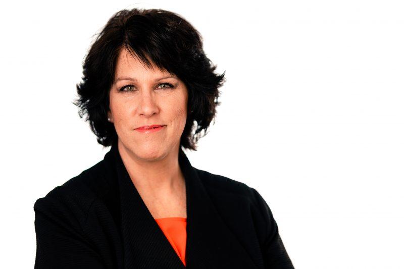 Marelli nomina Sherry Vasa come responsabile della nuova funzione 'People and Organization'