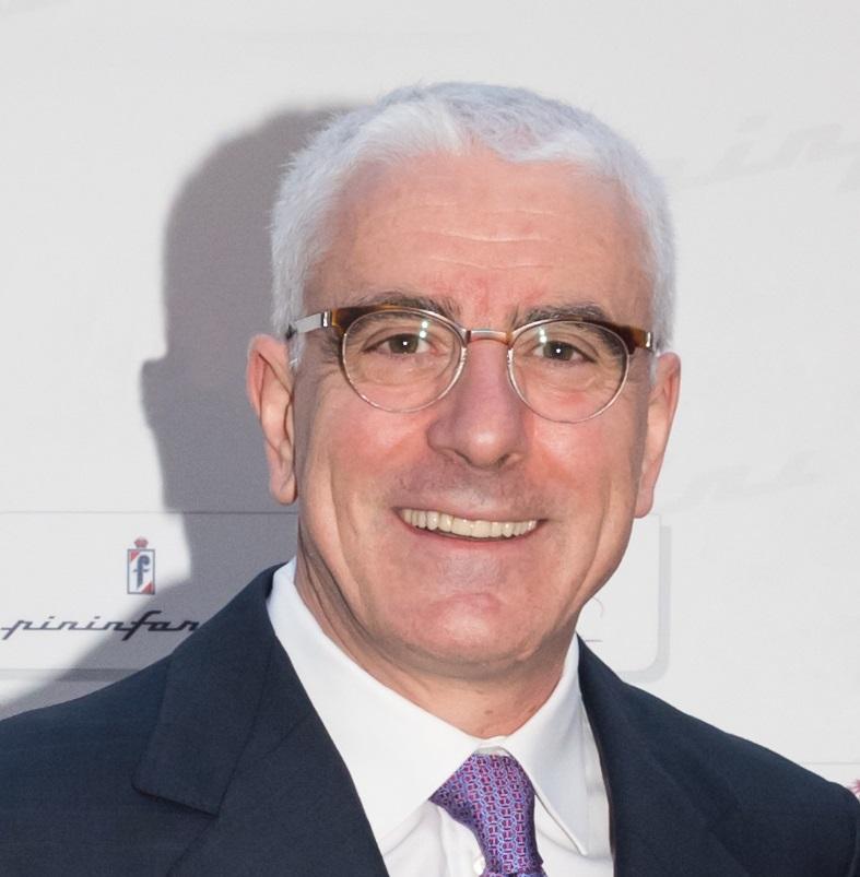 Angori è il nuovo Presidente del Gruppo Carrozzieri e Progettisti ANFIA