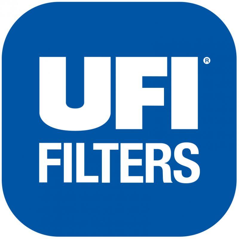 UFI Filters entra in ATR International AG