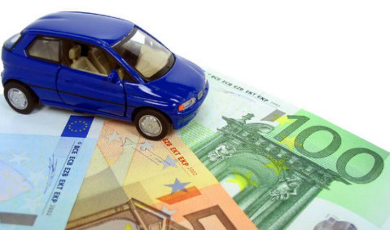 Nel 2018 prezzi e costi di esercizio auto oltre l' inflazione