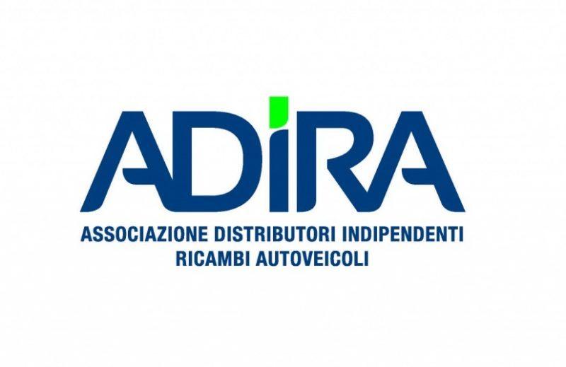 ADIRA: il Cda assume importanti decisioni per il futuro dell'organizzazione